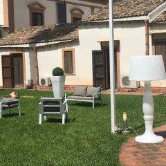 Hotel Casena Dei Colli фото 8
