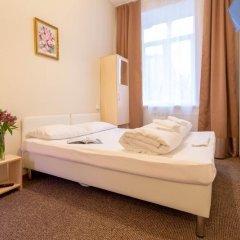 Отель Арома на Кожуховской Москва детские мероприятия фото 2