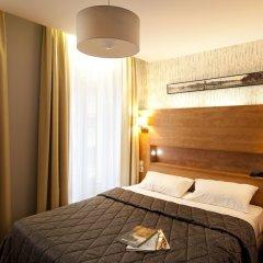 Palma Hotel комната для гостей фото 9