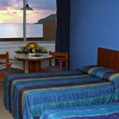 Costa De Oro Beach Hotel фото 14