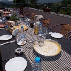Panorama Family Hotel Ардино фото 6