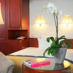 Отель Villa Kastania Германия, Берлин - отзывы, цены и фото номеров - забронировать отель Villa Kastania онлайн в номере