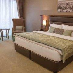 Azak Hotel Topkapi комната для гостей фото 3