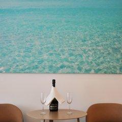 Отель B-Llobet пляж фото 2