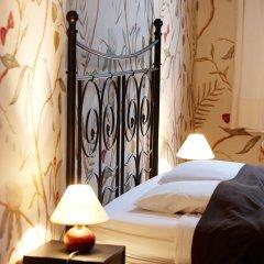 Отель Ridderspoor Holiday Flats спа фото 2