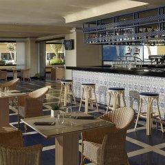 Отель Melia Costa del Sol гостиничный бар