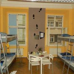 Отель SG1 Hostel Чехия, Прага - 3 отзыва об отеле, цены и фото номеров - забронировать отель SG1 Hostel онлайн в номере
