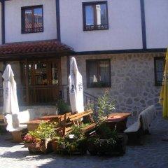 Отель Todeva House фото 17