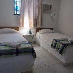 Отель Sartor Колумбия, Кали - отзывы, цены и фото номеров - забронировать отель Sartor онлайн комната для гостей фото 5