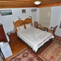 Отель Sirincem Pension комната для гостей фото 3