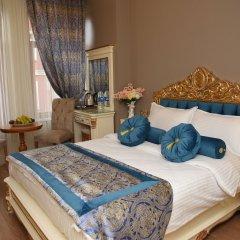 İstasyon Турция, Стамбул - 1 отзыв об отеле, цены и фото номеров - забронировать отель İstasyon онлайн комната для гостей фото 2