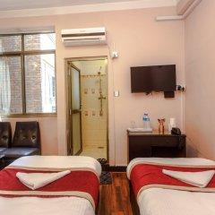 Отель Nepalaya Непал, Катманду - отзывы, цены и фото номеров - забронировать отель Nepalaya онлайн фото 8
