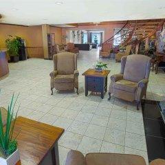 Отель Universel Канада, Квебек - отзывы, цены и фото номеров - забронировать отель Universel онлайн гостиничный бар