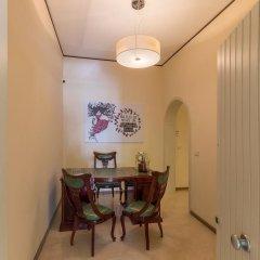 Отель B&B Felice Sud Private Spa Лечче комната для гостей