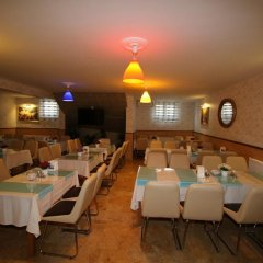 Selimiye Hotel Турция, Эдирне - отзывы, цены и фото номеров - забронировать отель Selimiye Hotel онлайн