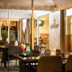 Отель Leonardo Hotel Budapest Венгрия, Будапешт - 1 отзыв об отеле, цены и фото номеров - забронировать отель Leonardo Hotel Budapest онлайн питание фото 3