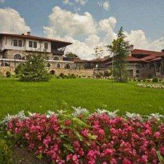 Rachev Hotel Residence Велико Тырново фото 2