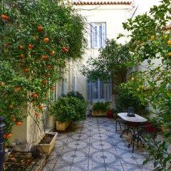 Отель Athens Authentic Elegance фото 2