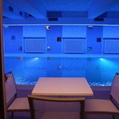 Отель Plus Berlin бассейн фото 3