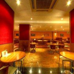 The Business Class Hotel Турция, Диярбакыр - отзывы, цены и фото номеров - забронировать отель The Business Class Hotel онлайн питание фото 2
