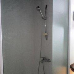 Отель Bungalow Manuka Французская Полинезия, Бора-Бора - отзывы, цены и фото номеров - забронировать отель Bungalow Manuka онлайн ванная