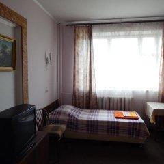 Гостиница Yamskoy Guest House в Домодедово отзывы, цены и фото номеров - забронировать гостиницу Yamskoy Guest House онлайн комната для гостей фото 3