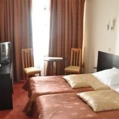 Юг Отель удобства в номере