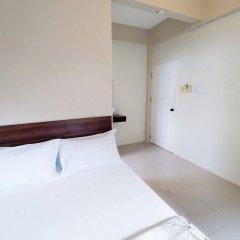 Отель Green House Bangkok Таиланд, Бангкок - 1 отзыв об отеле, цены и фото номеров - забронировать отель Green House Bangkok онлайн комната для гостей фото 5
