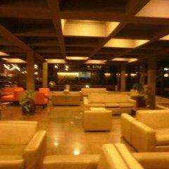 Отель Swiss Residence Канди интерьер отеля фото 2