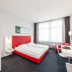 Select Hotel Berlin Checkpoint Charlie детские мероприятия