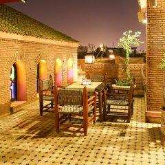 Отель Riad & Spa Ksar Saad Марокко, Марракеш - отзывы, цены и фото номеров - забронировать отель Riad & Spa Ksar Saad онлайн фото 4