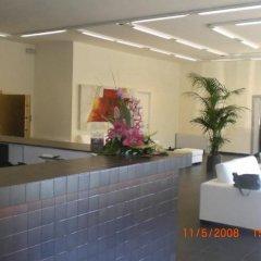 Отель San Vincenzo Rooms Vigonza Италия, Вигонца - отзывы, цены и фото номеров - забронировать отель San Vincenzo Rooms Vigonza онлайн интерьер отеля фото 3