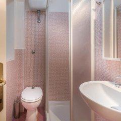 Отель Le Stanze Dei Medici Италия, Флоренция - отзывы, цены и фото номеров - забронировать отель Le Stanze Dei Medici онлайн ванная фото 2