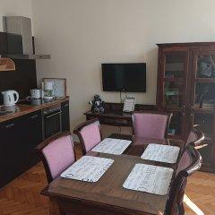 Отель Patio Apartamenty Польша, Гданьск - отзывы, цены и фото номеров - забронировать отель Patio Apartamenty онлайн фото 17