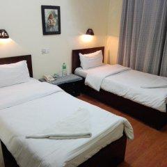Отель Buddha Land Непал, Катманду - отзывы, цены и фото номеров - забронировать отель Buddha Land онлайн комната для гостей