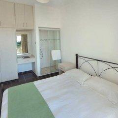 Апартаменты Mayfair Gardens Apartments комната для гостей фото 3