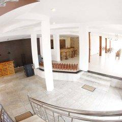 The Reef Beach Hotel Negombo сауна