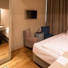 Отель monbijou Hotel Berlin Германия, Берлин - отзывы, цены и фото номеров - забронировать отель monbijou Hotel Berlin онлайн комната для гостей фото 5