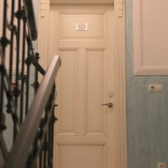 Отель Ferdinandhof Apart-Hotel Чехия, Карловы Вары - отзывы, цены и фото номеров - забронировать отель Ferdinandhof Apart-Hotel онлайн интерьер отеля фото 2