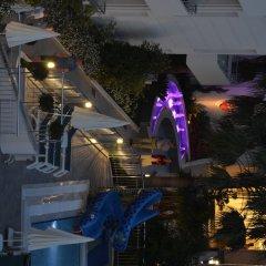 Side Resort Hotel фото 3