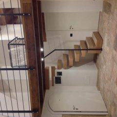 Отель Cattedral Appartament Бари комната для гостей фото 2