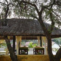 Отель Phra Nang Inn by Vacation Village Таиланд, Ао Нанг - 1 отзыв об отеле, цены и фото номеров - забронировать отель Phra Nang Inn by Vacation Village онлайн фото 2