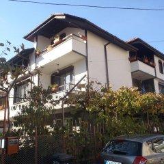 Отель Mladenova House Болгария, Ардино - отзывы, цены и фото номеров - забронировать отель Mladenova House онлайн фото 14