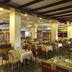 Sueno Hotels Beach Side Турция, Сиде - отзывы, цены и фото номеров - забронировать отель Sueno Hotels Beach Side онлайн питание фото 2