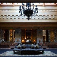 Отель Michlifen Ifrane Suites & Spa фото 5
