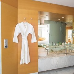 Отель Hilton Athens детские мероприятия фото 2