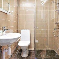 Апартаменты Apartments VR40 ванная