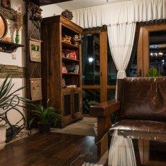 Отель Mountain Lake Hotel Болгария, Чепеларе - отзывы, цены и фото номеров - забронировать отель Mountain Lake Hotel онлайн развлечения