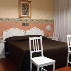 Отель Victoria Италия, Флоренция - 3 отзыва об отеле, цены и фото номеров - забронировать отель Victoria онлайн удобства в номере