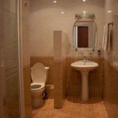 Парк Отель Битца Москва ванная фото 2